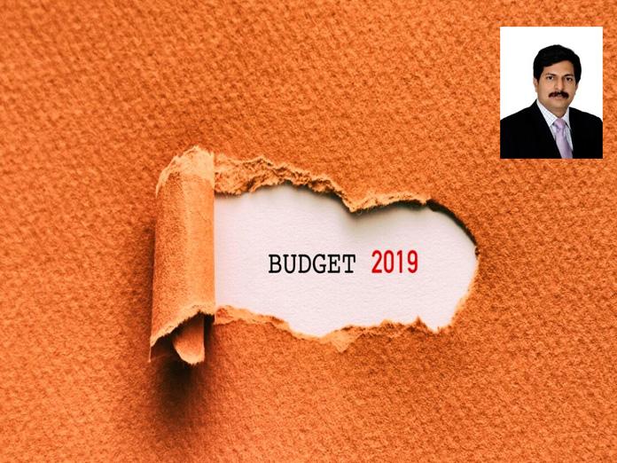 Telugu Inc seeks cut in corporate tax