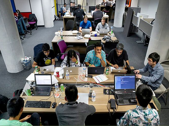 What is gig economy, the future of Indias workforce?
