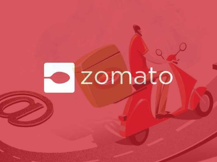 Zomato delists 5,000 restaurants in February for failing to meet hygiene standards
