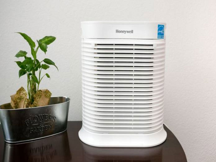 Air purifier market to touch $39 million by 2023: Report