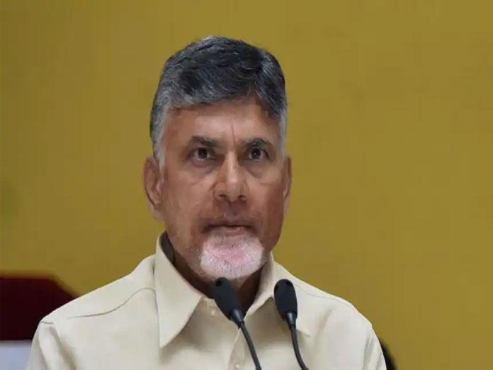 Rayalaseema TDP leaders to meet CM Chandrababu Naidu