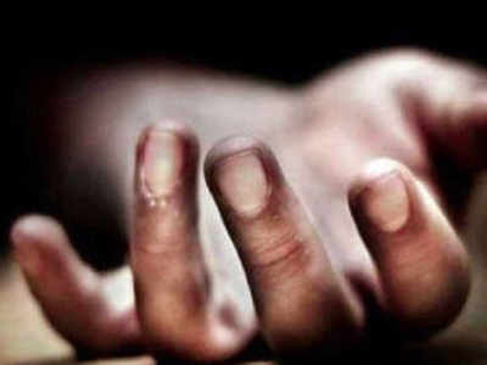 Father of Fatima college student attempts suicide
