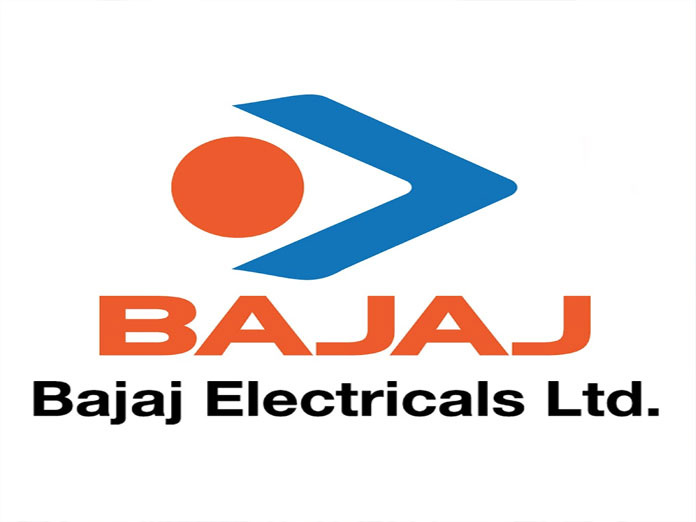 Bajaj Electricals aims 48% jump in revenue to 7,000 crore this fiscal