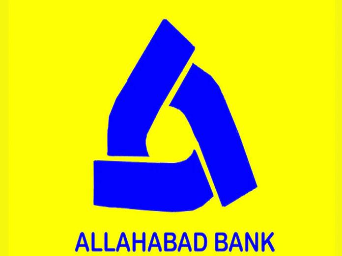 Allahabad Bank narrows losses to Rs 732.81 cr in Q3