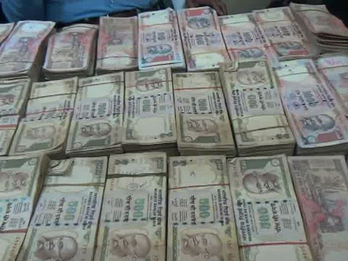 2 Years After Notes Ban, Gujarat Police Seizes Rs 3.5 Crore In Old Currency