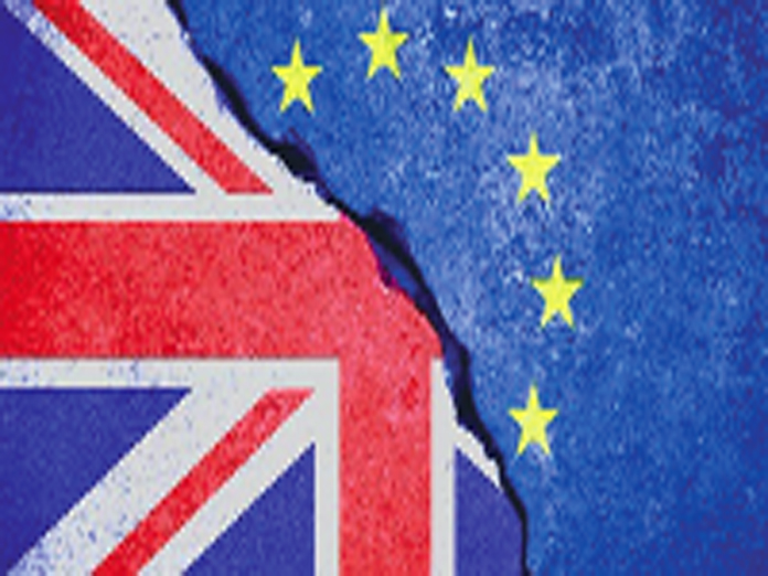 Brexit may bring long-term gains for India, say experts