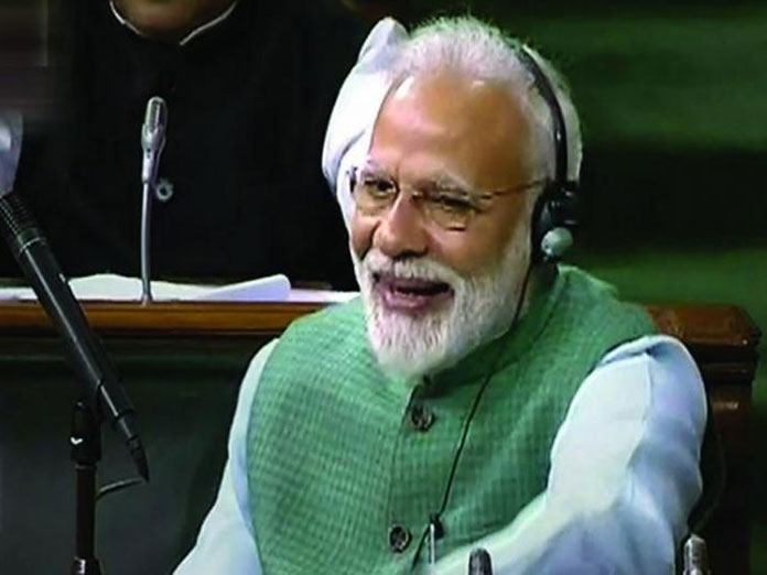 Budget 2019: Textiles Ministry budget allocation trimmed to Rs 5,831.48 crore