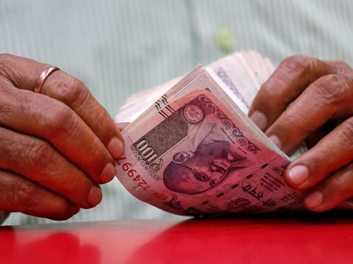 Indias foreign direct investment inflows fall amid pre-election uncertainty
