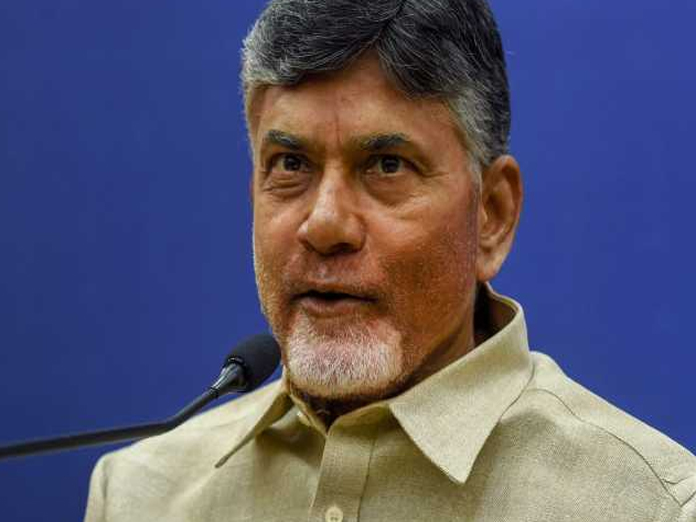 Come clean on funds given to AP