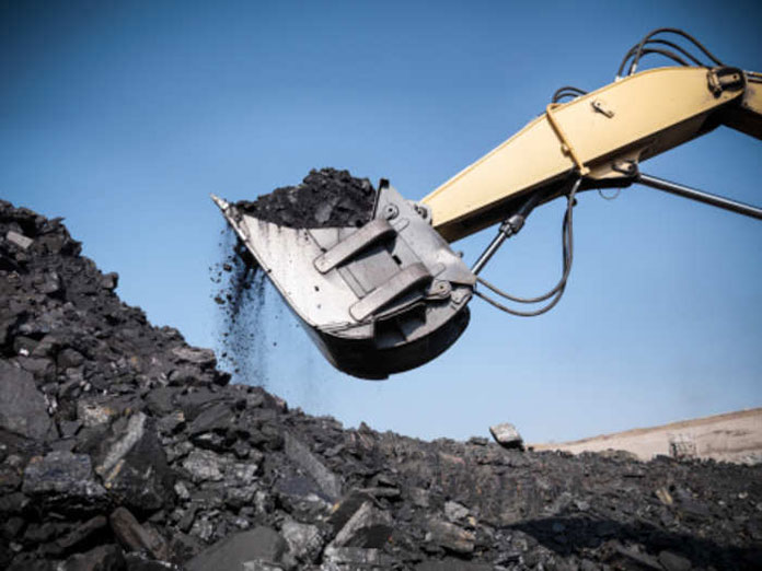 Coal India Q3 net profit jumps 50 per cent to 4,566 cr on higher income