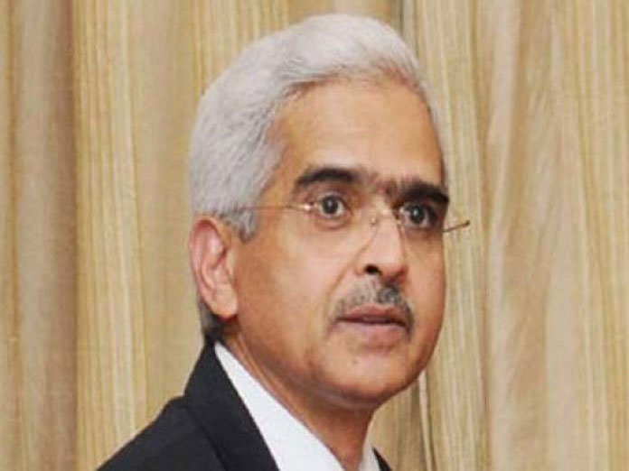 Its govt right to demand interim dividend and use it the way its wants: Shaktikanta Das
