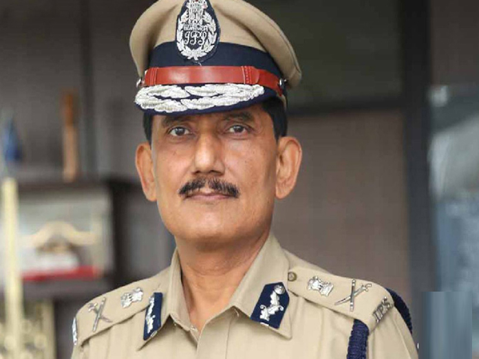 Promotions provided as per High Court orders: DGP R P Thakur