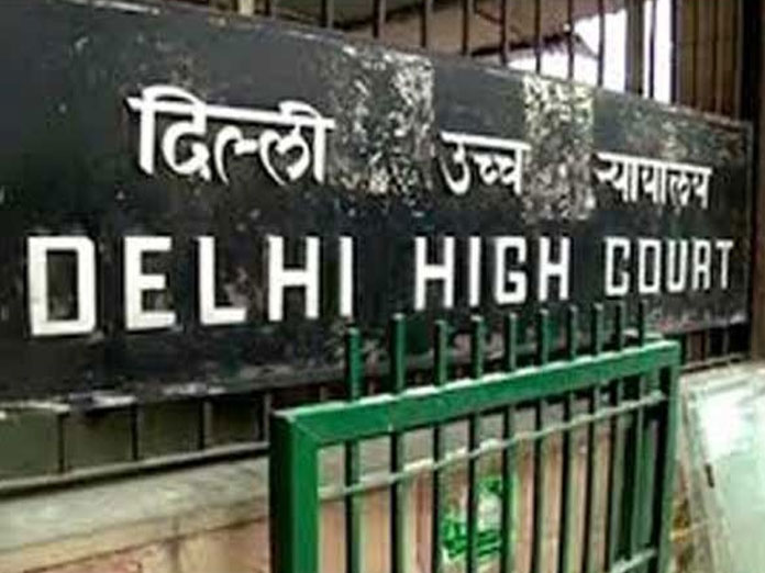 2G case: HC directs Shahid Balwa, others to plant 15,000 trees