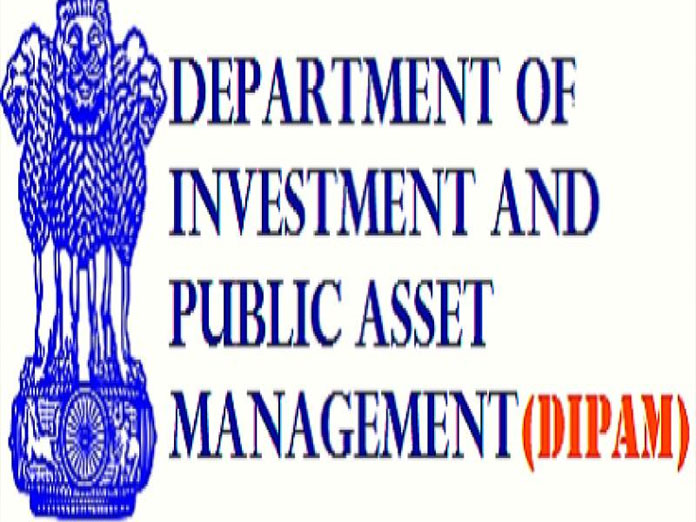 Govt to begin process to monetise assets of CPSEs from April