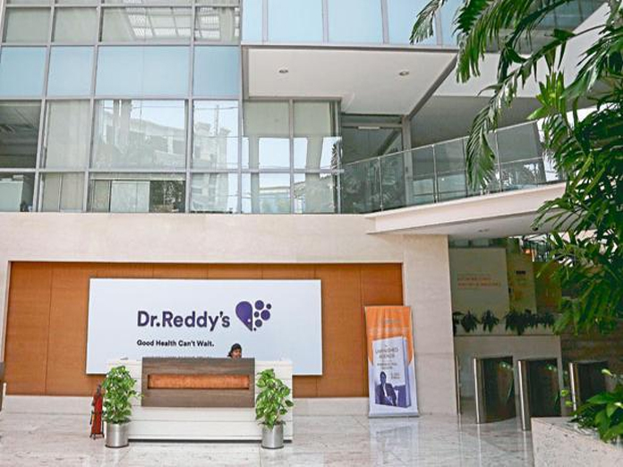 Dr Reddy's plant gets FDA observations