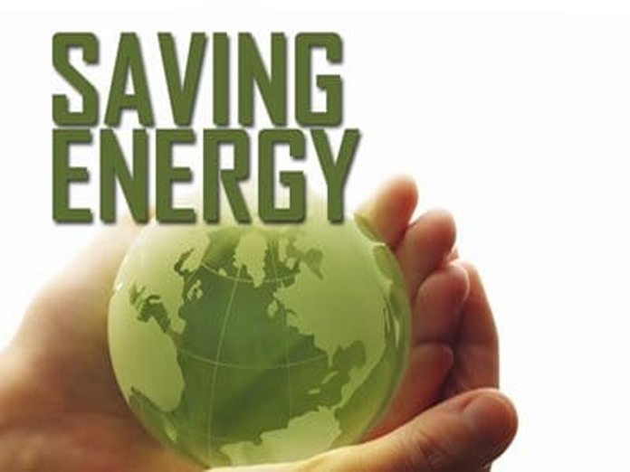 Departments told to adopt energy saving measures