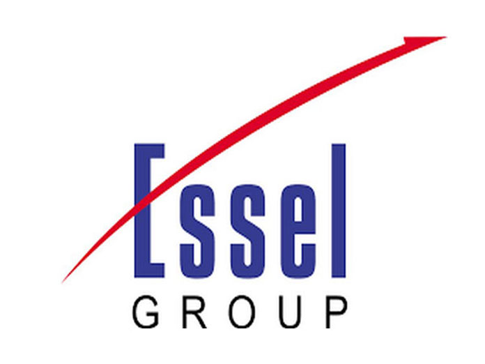 Essel Group secures lenders