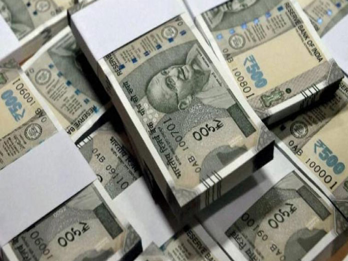 Bharat-22 ETF additional sale on Feb 14, govt to raise at least Rs 3,500 cr