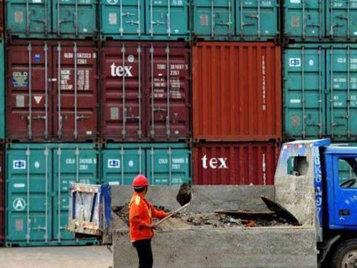US to withdraw zero tariffs program on Indian exports