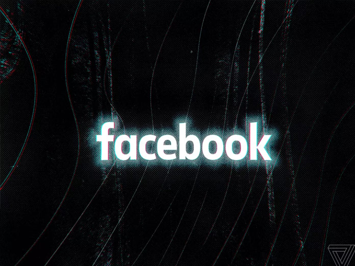 Facebook could allegedly face multibillion-dollar FTC fine over privacy breach