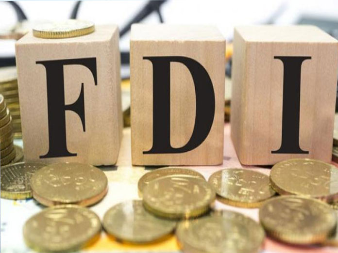 Defence industries attract USD 0.21 mn FDI during Apr-Sept 2018