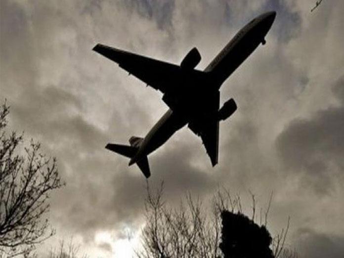 GoAir pilots shut down wrong engine, restarts it after bird-hit: report