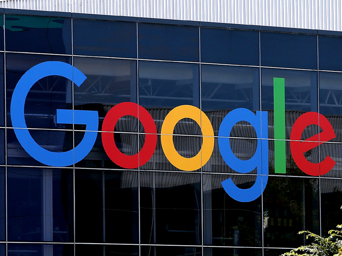 Google to invest $13 bn in the US this year