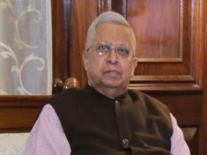 Sack Meghalaya Governor: CPI-M tells Kovind