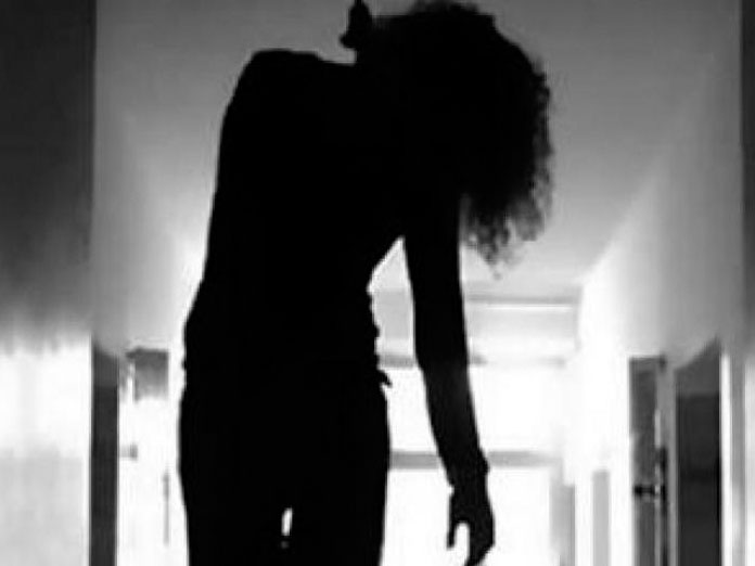 Womans body found hanging; family alleges dowry death