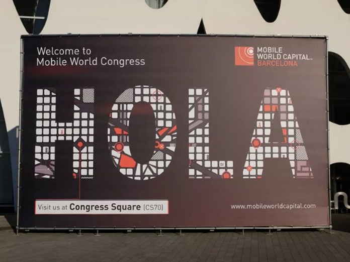 MWC 2019: Expected Devices at the world's biggest mobile show