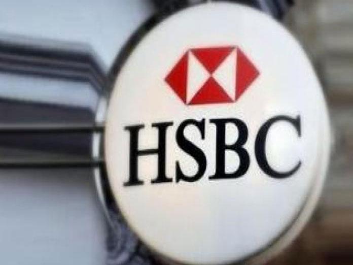 HSBC warns on China, Britain slowdown as 2018 profit disappoints