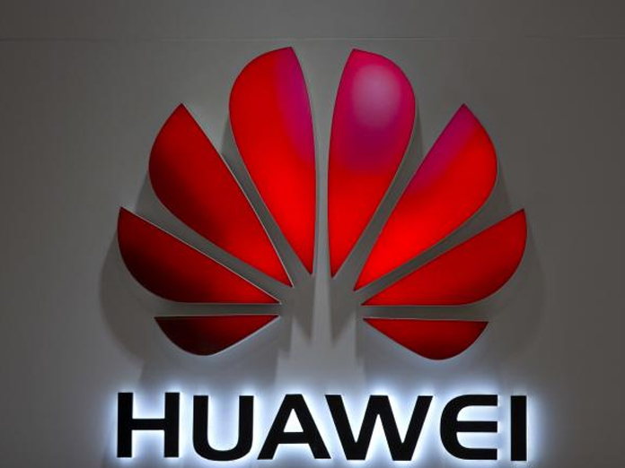 New laws to block Huawei from sensitive state projects