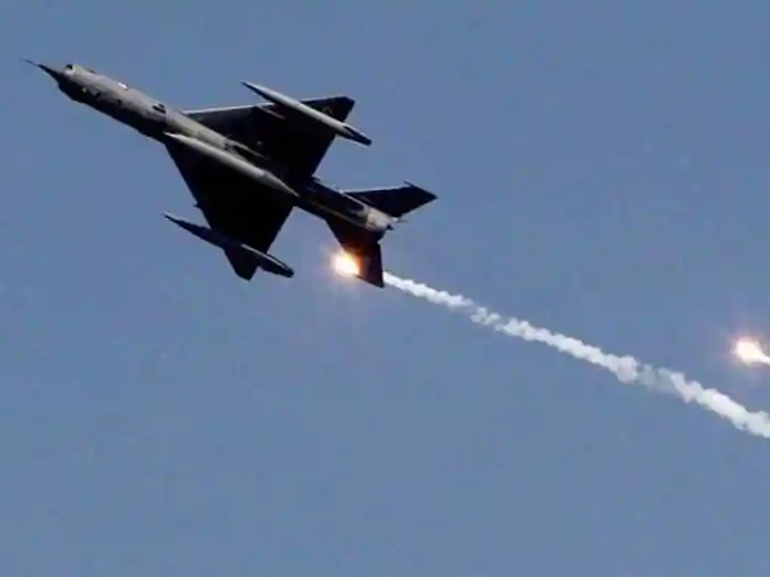 IAF Air strike : Airfares go up significantly in wake of India-Pakistan tensions
