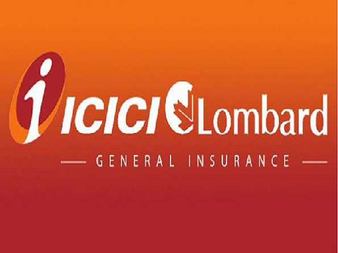 ICICI Lombard ties up with AnyTimeLoan.in