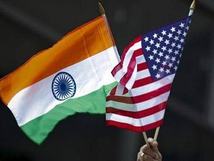 After Pulwama Indian-Americans mourn the death of Jawans
