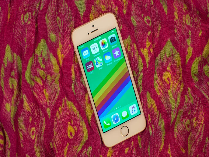 Apple needs an iPhone SE 2 now more than ever