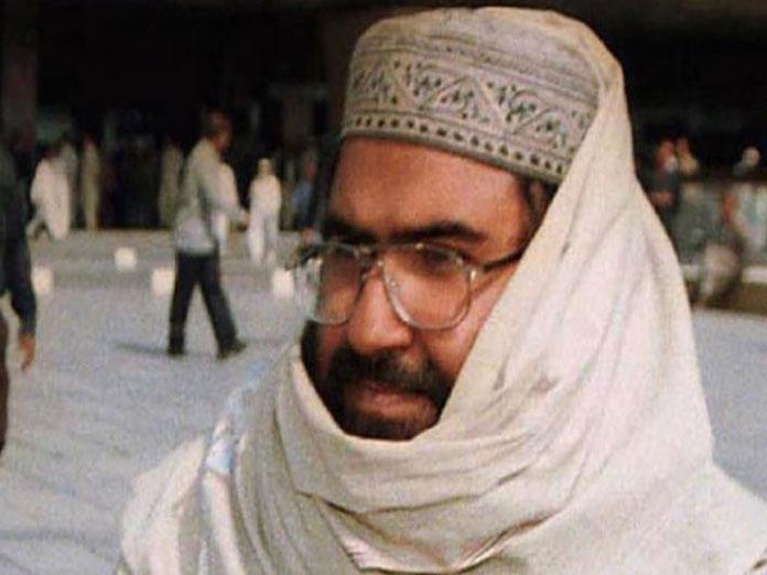 15 years ago, US took note of Jaishs terror training camp in Balakot