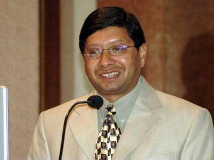Chigurupati Jayaram death mystery revealed
