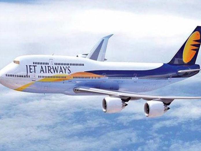 Debt-laden Jet Airways edges closer to safety