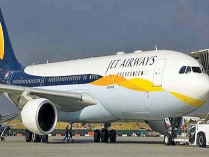 Jet Airways pilots may take final call on salary payment delays in march