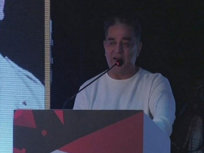 Kamal Haasan terms PoK as