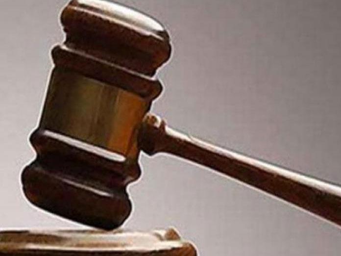 J&K govt appeals SC to transfer 7 Paksitani terrorist from Jammu Jail