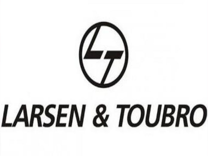 L&T Finance to raise up to Rs 1,500 cr via NCDs