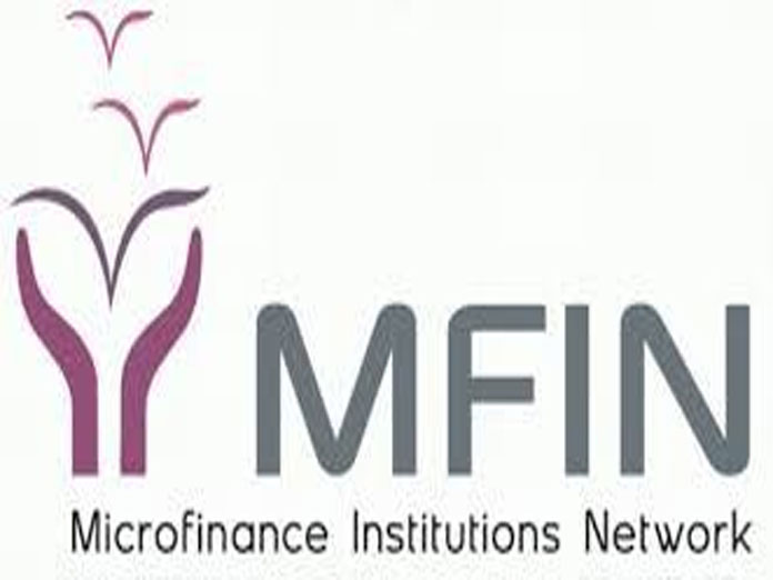 MFIs loan book clips past 43% in Q3