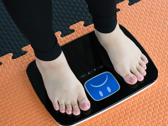 Obesity-linked cancer on the rise