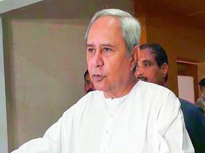 UN lauds Odisha government for proposing womens reservation