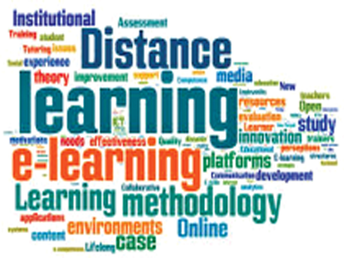 Can UGC address challenges to Open Distance Learning?