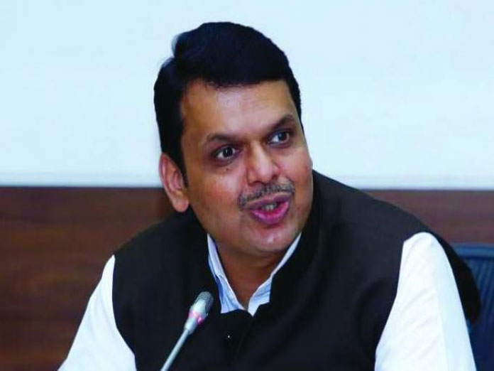 Maharashtra farmers to get Rs 500 per quintal paddy bonus: Fadnavis