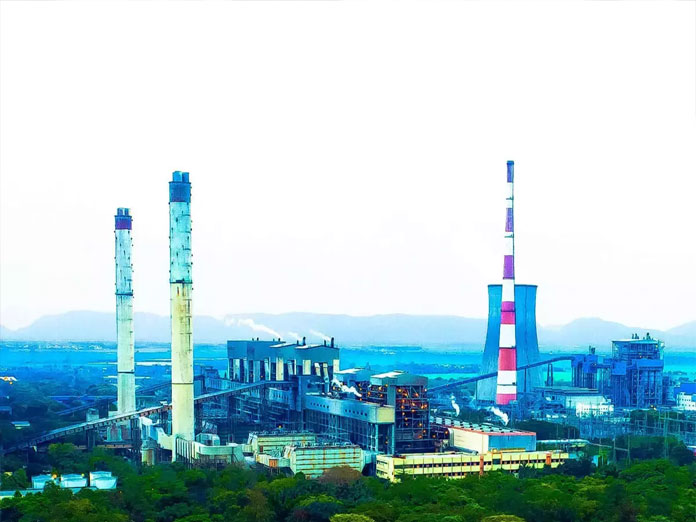 Thermal power projects with investments worth Rs 2.5 lakh cr facing stress: Report