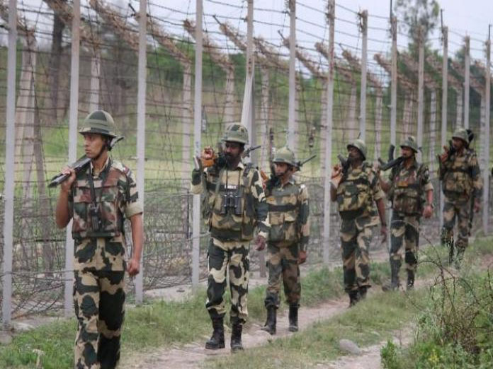 After Pulwama, govt announces free air travel for paramilitary forces to Kashmir